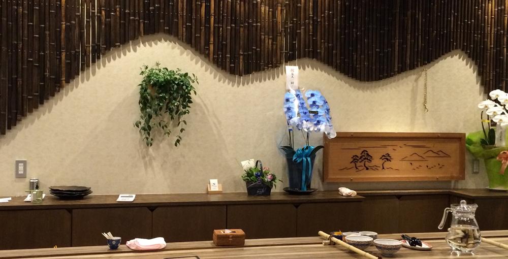 西尾たまゆらへ スタッフブログ 株式会社シンカ 西三河で注文住宅・新築一戸建てなら(愛知県高浜市)